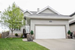 316 Ash Close, Leduc