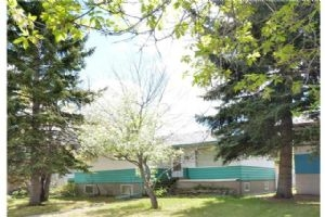 3711 RICHMOND RD SW, Calgary