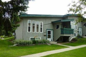 6469 180 Street, Edmonton
