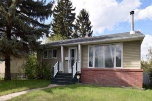 12804 112A Avenue, Edmonton