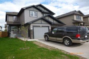 17123 126 Street, Edmonton