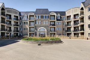 150 6079 MAYNARD Way, Edmonton