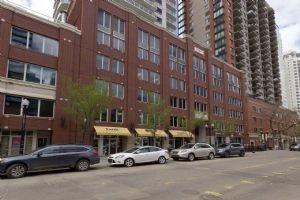 3301 10152 104 Street, Edmonton