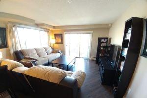 305 3719 WHITELAW, Edmonton