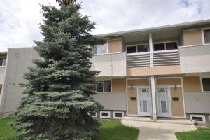 8109 132a Avenue, Edmonton