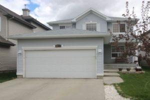 3415 25 Street, Edmonton