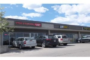 #102 11625 ELBOW DR SW, Calgary
