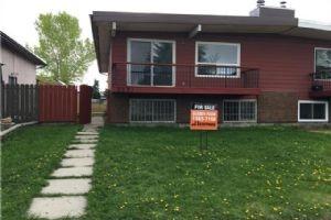 2631 DOVER RIDGE DR SE, Calgary