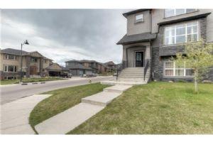 9066 14 AV SW, Calgary