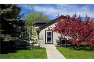 403 Falmere RD NE, Calgary