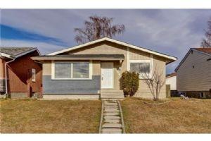 204 FALCONRIDGE CR NE, Calgary