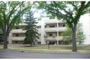 404 10250 116 Street, Edmonton