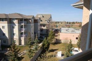 415 10511 42 Avenue, Edmonton