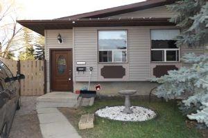 11723 138 Avenue, Edmonton