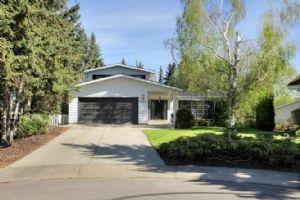 8608 35A Avenue, Edmonton