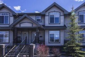 3 4755 TERWILLEGAR Common, Edmonton