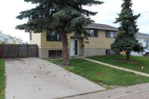 1516 75 Street, Edmonton