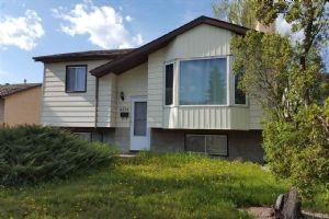 4528 22 Avenue, Edmonton