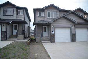 15109 31 Street, Edmonton