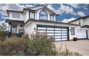 79 HIDDEN VALLEY PA NW, Calgary