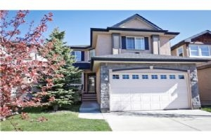 111 EVERWILLOW PA SW, Calgary