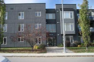 #309 1939 30 ST SW, Calgary
