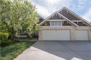 465 RAINBOW FALLS WY , Chestermere