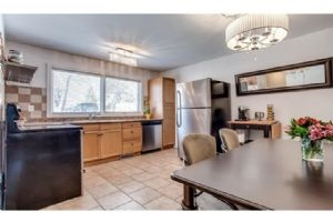 5011 NORTH HAVEN DR NW, Calgary