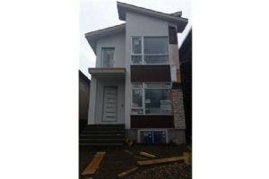 2505 16A ST NW, Calgary
