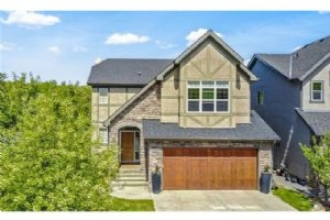 315 VALLEY WOODS PL NW, Calgary