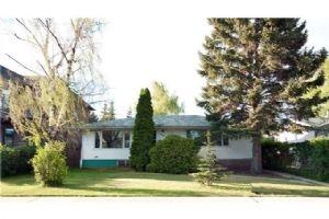 2728 5 AV NW, Calgary