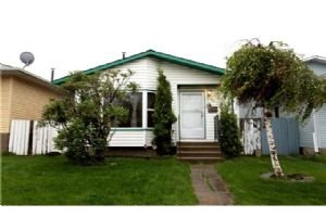 6079 MARTINGROVE RD NE, Calgary
