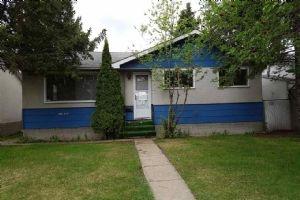 14219 53 St, Edmonton