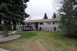 15241 86 Avenue, Edmonton