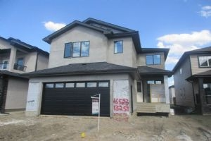 16523 132 Street NW, Edmonton