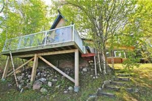 92 Blueberry Lane, Rural Athabasca County