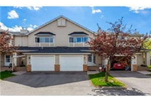 38 CHAPARRAL RIDGE TC SE, Calgary