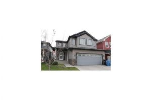 331 Royal Oak HE NW, Calgary