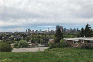 1116 JAMIESON AV NE, Calgary