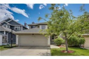 211 Bridlewood RD SW, Calgary