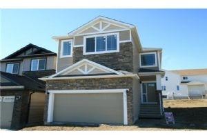 57 Nolanhurst WY NW, Calgary