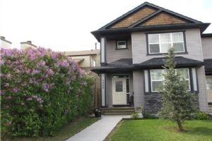 2631 14 AV SE, Calgary