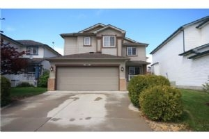 64 ARBOUR CREST RD NW, Calgary