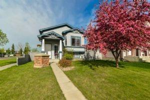 15004 136 Street, Edmonton