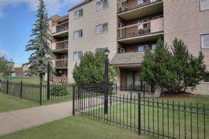 205 2904 139 Avenue, Edmonton