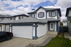 14971 138 Street, Edmonton