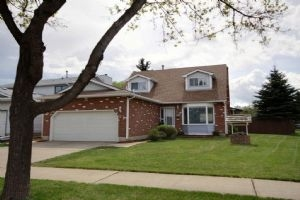 26 Larch Way, St. Albert