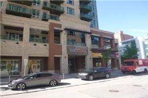 #201 1410 1 ST SE, Calgary