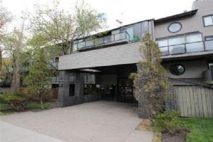 #407 1732 9A ST SW, Calgary