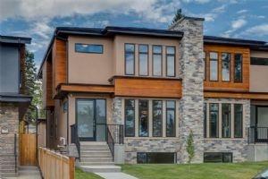 937 32 ST NW, Calgary